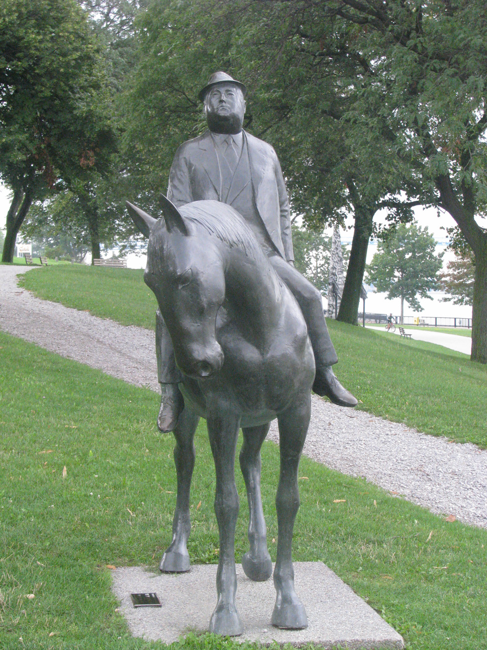 Business%20Man%20on%20a%20Horse%20sculpture%20in%20the%20Windsor%20Sculpture%20Park